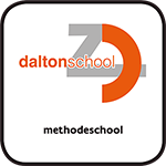 GO! Daltonschool Zolder