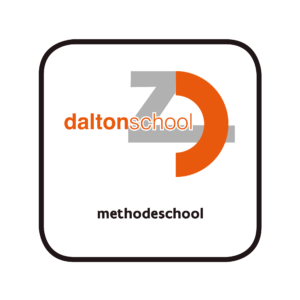 Daltonschool_Zolder_logo_web-1-300x300
